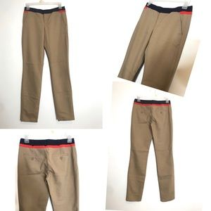 Club Monaco Pants Size 00
